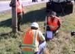 Vacuum Excavation for Suburface Utility Engineering