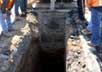 Municipal Excavation