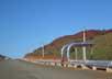 Hydro Excavation Pier Shafts