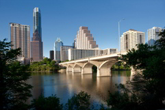 Hydro Excavation Service in Austin, Texas