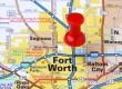 Dallas/Ft. Worth