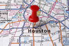 Hydro Excavation Service in Houston, Texas