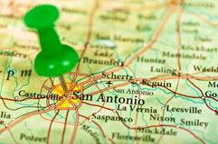 Hydro Excavation Service in San Antonio, Texas